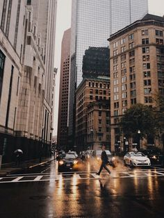 new york city City Aesthetic, Travel Aesthetic, The Places Youll Go, Places To Go, Beautiful World, Beautiful Places, Beautiful Pictures, Ville New York, City Vibe