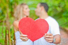 ensaio pre casamento « Cleiton Tiburcio – fotografia de casamento, fotógrafo de casamento, fotógrafo de casamento são paulo, fotógrafo de gestante, fotógrafo de eventos