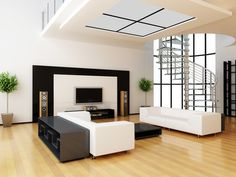 Apartment In Phoenix : Beware With The Price: Modern Interior Of A Room ~ surrealcoding.com Apartments Inspiration