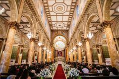 Casamento-Igreja-do-calvário-São-Paulo-da-Cruz-21.jpg (650×434)