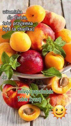Humor, Fruit, Food, Polish Sayings, Humour, Essen, Funny Photos, Meals, Funny Humor