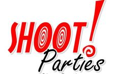 Shoot! Parties offers the best in birthday parties for Twin Cities families. Nerf gun battle and capture the flag games. Minnesota birthday parties, Minneapolis, Carver, Chaska, Chanhassen, Victoria, Jordan, Edina, Eden Prairie, Twin Cities, birthday, birthday party, party, parties, nerf