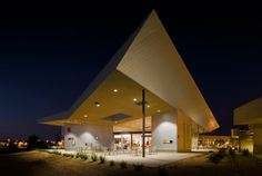 Gallery of The Commons / debartolo architects - 1