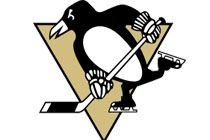 The Pittsburgh Penguins are a professional ice hockey team based in Pittsburgh, Pennsylvania. They are members of the Metropolitan Division of the Eastern Conference of the National Hockey League (NHL). The franchise was founded in 1967 as one of the first expansion teams during the league's original expansion from six to twelve teams.