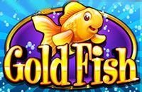 The #GoldFish slot machine is a multi-stake pay-line game with fun features and huge #potential winnings. There are many features in the game and they can be triggered randomly after any spin or when three or more of the #turtles appear during the spins. Software: #WMS Theme: #Fishing Reels: 5 Bonus Game: Yes