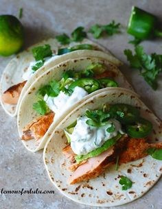21+Sensational+Smoked+Salmon+Recipes+You+Need+To+Try