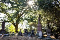 Local History, Bury, A 17, Cemetery, Paths, Restoration, The Past, Santa