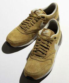 Nike Air Odyssey LTR