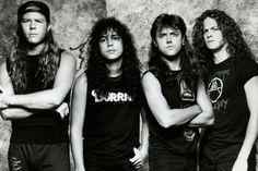 Wedding Band's Bossa Nova Rendition of Metallica's 'Enter Sandman'