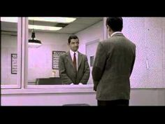 Did you ever think that maybe Mr. Bean is a psychopath - http://uciki.com/2014/12/11/ever-think-maybe-mr-bean-psychopath/ - #Creative, #Funny, #Movies