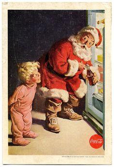 Santa (1959)