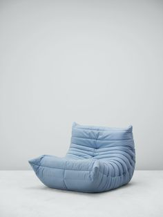 Icons in Waterborn - Michel Ducaroy, Togo, Waterborn 723, Ligne Roset