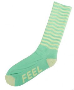 fd9f8c59a1b Odd Future - Feel Good Sock - Got these.