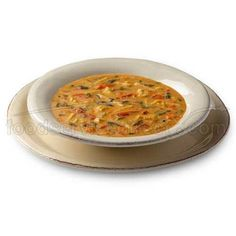 FoodServiceDirect is your source for restaurant supplies, TrueSoups Chicken Soup, dry foods, paper products, and all of your other restaurant needs Curry Ingredients, Coconut Curry Soup, Specialty Foods, Soup And Sandwich, Coriander, Farmers Market, Cheeseburger Chowder, Holiday Recipes, Spicy