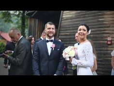 Maja i Michał - teledysk - YouTube