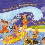 A to Z Kids Stuff | Hawaii