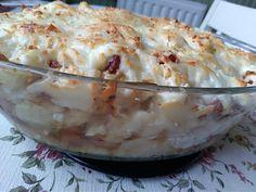 Camembert Cheese, Dairy, Food, Pizza, Essen, Meals, Yemek, Eten