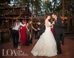 Pine Rose Weddings