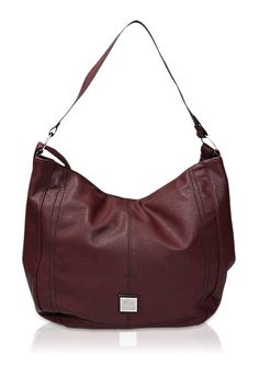 Bag   decorative stitching from s.Oliver. Discover the latest fashions online for women, men and kids and order with free delivery.