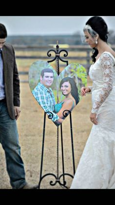 13 Symbolic Tradition Ideas for your Wedding Ceremony: bride and ...