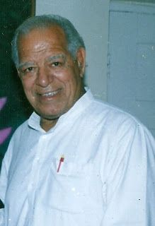 Dara Singh's Biography will be release in December    http://spanishvillaentertainment.blogspot.in/2016/12/dara-singhs-biography-will-be-release.html