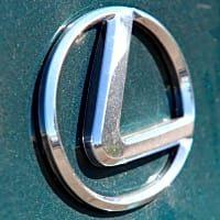 Lexus service repair manuals