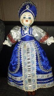 Info pro panenky kolektorů pro sběr panenky, výtvarník panenek a sběratelských panenek