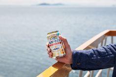 パワースポットの島と戦国文化が息づくまち。琵琶湖をめぐる旅へ|滋賀づくり|「colocal コロカル」ローカルを学ぶ・暮らす・旅する
