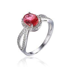 JewelryPalace 2ct Classico Creato Zaffiro Rosa Argento 92... https://www.amazon.it/dp/B01EUVDT0W/ref=cm_sw_r_pi_dp_x_P4F.xbACW65GY