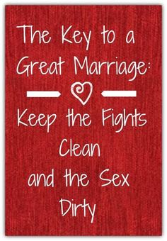 quotes about marriage | Great Marriage | quotes