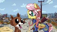 Equestria Daily: Drawfriend Stuff #1670