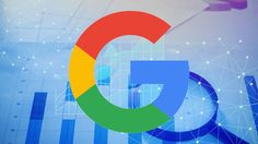 Google Data Studio removes 5 free reports limitation. Create and share as many free reports as you'd like.
