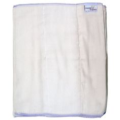 Dandelion Diapers 100% Organic Cotton DSQ Prefolds Half Dozen - Size 5 Dandelion Diapers http://www.amazon.com/dp/B009CDZVFA/ref=cm_sw_r_pi_dp_2Sx6ub1QVZSFM
