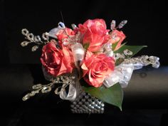 images of prom corsages   Prom Corsage Blog! As Promised!