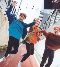 Joshua,Jeonghan and Scoups Woozi, Wonwoo, The8, Seungkwan, Joshua Seventeen, Seventeen Debut, Hip Hop, Vernon, Fandom