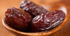 Deglet Nour Dates Fasting Ramadan, Health Benefits Of Dates, Deglet Nour, All Vitamins, Alkaline Foods, Dog Eating, Healthy Fruits, Healthy Life, Healthy Foods