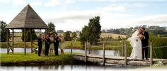 Glen Erin at Lancefield is ultimate 4½ star luxury with country hospitality. Nestled in the foothills of the Macedon Ranges, Glen Erin at Lancefield is situated 4kms from the picturesque township of Lancefield. Glen Erin at Lancefield offers 24 luxury suites in our main accommodation area, some with spa, which make you feel at home from the moment you arrive.