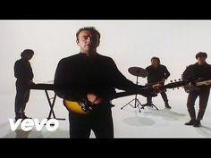 The Stranglers - 96 Tears - YouTube