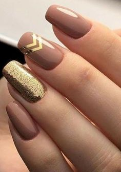 90+ Best Spring Nails 2019 Ideas (73) - Fashion and Lifestyle