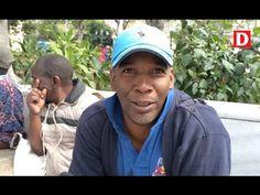 'Cuba perdió porque están jugando sin pasión'