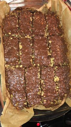Pureed Food Recipes, Sweets Recipes, Greek Recipes, Baby Food Recipes, Vegetarian Recipes, Cooking Recipes, Yummy Snacks, Yummy Food, Energy Snacks