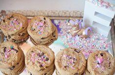 mirrored cookies!