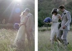 http://chicerman.com ido-weddings:  (via Weddings inspirations and other pretty... #weddingsuits