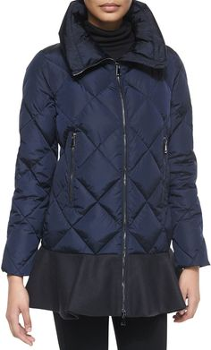 moncler womens puffer coat sale