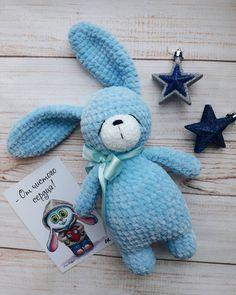 Mesmerizing Crochet an Amigurumi Rabbit Ideas. Lovely Crochet an Amigurumi Rabbit Ideas. Crochet Bunny Pattern, Crochet Toys Patterns, Cute Crochet, Amigurumi Patterns, Stuffed Toys Patterns, Amigurumi Doll, Crochet Dolls, Bunny Blanket, Single Crochet Stitch