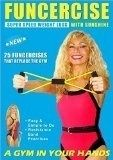Resistance Bands Exercise DVD, Pilates Fitness  Weightloss Exercise DVD (Comes with 3 Resistance Bands+ 1200 Calorie Diet  Progress chart) Great for Moms, Brides, Women, Easy Fast Safe Weight Loss DVD! uud ideas in-relation-to thoughts-ideas