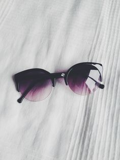 Ray Ban Clubmaster #Ray #Ban #Clubmaster Just Need $12.99! Cheap RB Sunglasses For Sale Big Discount, Love This Glasses For Fashion Style. -Only $0 for gift now.