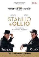 With their golden era long behind them, comedy duo Stan Laurel and Oliver Hardy embark on a variety hall tour of Britain and Ireland. Despite the. Danny Huston, Tour Of Britain, Stan Laurel, Comedy Duos, 2020 Movies, Humor, Stevia, Movies To Watch, Movies And Tv Shows