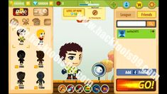 About Battle Run Hack Cheat Tool So you need to know how to hack Battle Run right? We did it for you and made Battle Run Hack Cheat Tool. It's the ideal application for those individuals who need some decent and simple tricks that can be utilized quick and safe.For full Battle Run Hack Cheat …