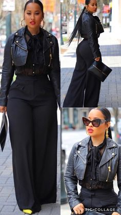 Casual Fall Outfits, Classy Outfits, Chic Outfits, Spring Outfits, Fashion Outfits, Thick Girl Fashion, White Fashion, Trendy Fashion, Womens Fashion